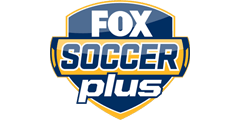 Sports TV Packages - FOX Soccer Plus - Onley, Virginia - Bullfeathers, Inc - DISH Authorized Retailer