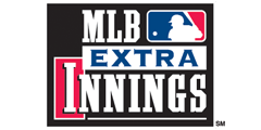 Sports TV Packages - MLB - Onley, Virginia - Bullfeathers, Inc - DISH Authorized Retailer