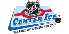 Sports TV Packages -NHL Center Ice - Onley, Virginia - Bullfeathers, Inc - DISH Authorized Retailer