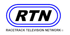 Sports TV Packages - Racetrack - Onley, Virginia - Bullfeathers, Inc - DISH Authorized Retailer