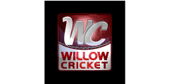 Sports TV Package - Willow Crickets HD - Onley, Virginia - Bullfeathers, Inc - DISH Authorized Retailer